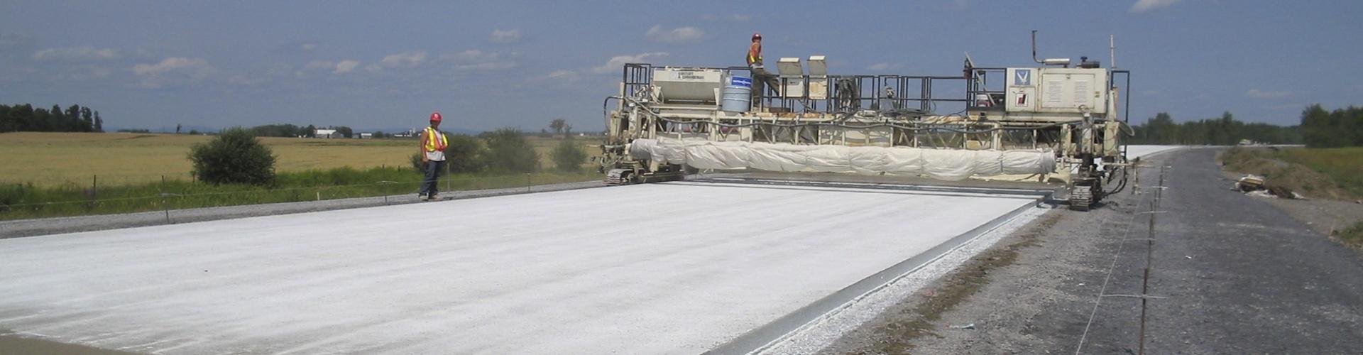 Бетон заказать цены рязань бетон в мешках купить пермь